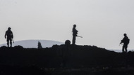 Bitlis ve Afrin'den acı haberler! 4 asker şehit