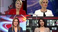 Kanaltürk ve Bugün TV'nin ünlü spikerleri işimdi ne yapıyor?