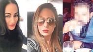İzmir'deki esrarengiz ölümde Zuhal Öcal'ın erkek arkadaşı gözaltına alındı