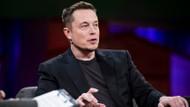 Facebook skandalının ardından Elon Musk Tesla ve SpaceX hesaplarını sildi