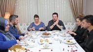Yemekteyiz'de 23 Mart haftasının birincisi kim oldu?