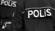 Yargıtay'dan fuhuş operasyonu yapan polislere: Kışkırtıcı ajan gibi hareket edemezsiniz