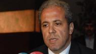 Tayyar, Gaziantep'e giden Başbakan'ı protesto mu etti?