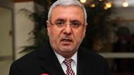 FETÖ borsası kuruldu diyen Şamil Tayyar'a AKP'li Metiner'den destek