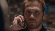 Çukur 23. yeni bölümünden ilk sahne yayınlandı