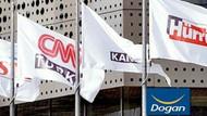 Türkiye'de hangi TV ve gazeteler hükümete yakın, hangileri bağımsız?