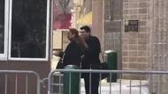 Hakan Atilla'nın eşine taciz şoku: O mektuplar ortaya çıktı