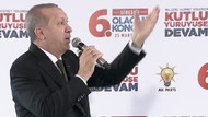 Akif Beki: Erdoğan'ın Giresun'da yaptığı konuşma gereken ilgiyi görmedi