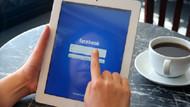 Facebook'un açıkladığı yeni gizlilik ayarlarını nasıl kullanabilirsiniz?