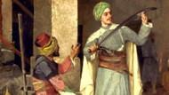 Padişah tarafından karısı istenen Osmanlı paşasının tuhaf hikayesi