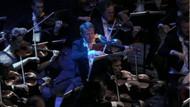 Akustik şok yaşayan müzisyen konser salonuna açtığı davayı kazandı