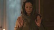Mehmed Bir Cihan Fatihi dizisinde yok artık dedirten hata