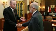 Saadet Partisi 2 bakanlık ve 20 milletvekiline hayır demiş