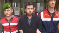 FETÖ'den aranan yönetici, Bursa'da tacizden yakalandı