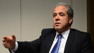 FETÖ borsası iddiasının ardından Şamil Tayyar hakkında yeni karar
