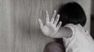 10 yaşındaki öz kızına cinsel istismarda bulunan sapık baba tutuklandı
