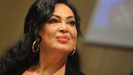 Türk sinemasının sultanı Türkan Şoray zatürreyle savaşıyor