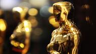 2018 Oscar ödülleri ne zaman? Kimler favori? İşte tahminler!