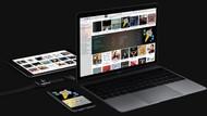 Apple iTunes'un fişini çekiyor