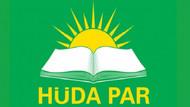 HÜDA PAR: Her partiden gelecek teklife açığız