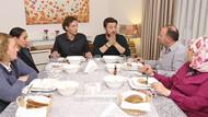 Yemekteyiz'de 9 Mart haftasının kazananı kim oldu?