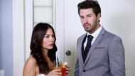 Demet Özdemir ve Furkan Palalı yeniden aşk yaşıyor iddiası