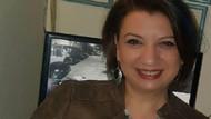 Kuşadası'nda ekskvatör tatilcilere çarptı: 1 kadın öldü, diğeri yaralandı