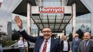 Aydın Doğan'dan gazetecilere açtığı davalarla ilgili flaş karar
