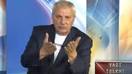 Can Ataklı: Kılıçdaroğlu Halk TV'deki işime son verilmesine...
