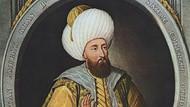 Fatih Sultan Mehmed kimdir? Hayatı ve ölümünden bilinmeyenler
