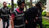 Mafya liderinin öldürüldüğü saldırıda 6 gözaltı