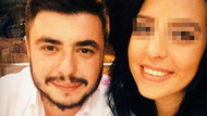 Düğüne 4 gün kala kendisini döven nişanlısını öldürdü! Kadın hakim cezaya itiraz etti