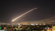 Suriye medyasından saldırı yorumu: Uluslararası hukukun çirkin bir ihlali