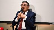 Aydın Doğan 13 yılda 15 şirketini sattı