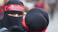 İslamcı gençler deizme yöneliyor tartışmasına ilahiyatçıdan olay yorum