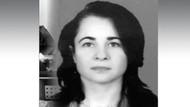 Semih Terzi'nin eşi, 15 Temmuz'dan önce darbeden haberdarmış!
