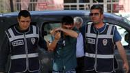 Adana'da sahte savcı, polislere talimatla operasyon yaptırdı