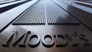 Moody's: Türkiye ekonomisini zorlu günler bekliyor olabilir