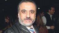 Erol Köse'ye 3 gün zorlama hapis cezası