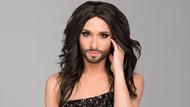 Trans şarkıcı HIV pozitif olduğunu açıkladı
