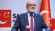 Karamollaoğlu'ndan AKP'ye uyarılar: Baskılar sürerse kalkışma çıkar