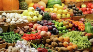Gizlenen rapor: İçtiğimiz suda tarım ilacı, sebzelerden arsenik çıktı!
