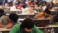 Açıköğretim sınavında skandal soru!