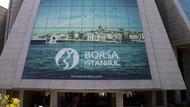 Transtürk Holding Borsa İstanbul'dan çıkarıldı