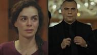 17 Nisan Salı reyting sonuçları: Kadın, Ufak Tefek Cinayetler, Eşkıya Dünyaya Hükümdar Olmaz...