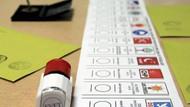 Erken seçim kararı açıklandı... Şimdi ne olacak?