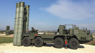 ABD Dışişleri: Türkiye'ye S-400'ler nedeniyle yaptırım uygulanabilir