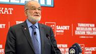 Temel Karamollaoğlu'ndan erken seçim yorumu: Baskın seçim