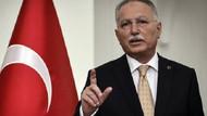 Ekmeleddin İhsanoğlu Erdoğan'a oy verecek mi?