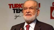 Karamollaoğlu: Fırsat olursa Abdullah Gül ile de görüşeceğiz